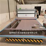 丹江夹胶玻璃设备 夹层玻璃设备厂家