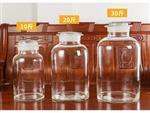 泡酒瓶玻璃瓶帶龍頭家用10-30斤葡萄泡酒瓶楊梅酒瓶空瓶