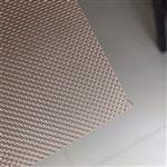 高端加金屬絲玻璃裝飾10mm厚包郵