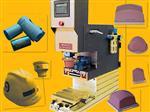 电动油盅PLC印机