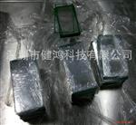 健鸿0.33mmAG磨砂玻璃生产厂家