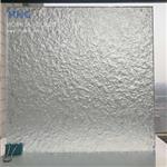 夹胶玻璃彩色冰岩夹胶玻璃艺术夹胶玻璃装饰夹胶玻璃