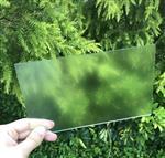 户外玻璃,防眩玻璃,防反光玻璃,AG玻璃