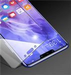 华为荣耀6x/6A全屏钢化膜荣耀7X畅享7S/7/7PLUS抗紫蓝光手机贴膜