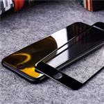 iPhoneXR防窥膜XSmax钢化膜苹果6/7/8手机贴膜X/XS全屏膜plus适用
