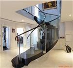 厂家直销高难度弯弧弯钢玻璃 特殊形状弧形热弯玻璃