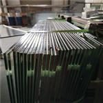 高品质安全建筑钢化夹层玻璃