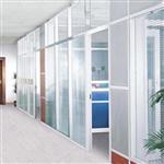 广州中空百叶玻璃 可加工定制