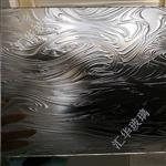 新巴洛克玻璃 压花玻璃 压延玻璃 装饰玻璃 隔断玻璃 艺术玻