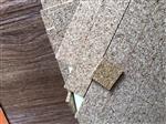 软木垫片PVC泡棉软木垫片带胶软木垫片