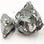 99.999碲化鉛