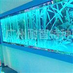 内雕玻璃 特种玻璃 艺术玻璃 广州厂家直销