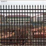 福州铁艺锌钢护栏厂