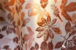 夾絲材料夾絲夾絹印花