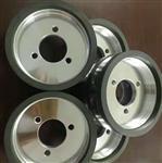 直邊機雙邊機樹脂砂輪 樹脂磨輪