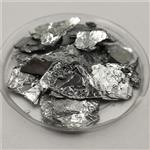 P型三碲化二鉍粉末顆粒