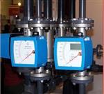 LZZ-100空气金属管浮子流量计