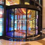 广州同民供应炫彩玻璃 钢化幻彩玻璃 幕墙炫彩玻璃