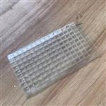健鸿Led玻璃盖板蚀刻加工