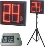 體育比賽24秒計時器/籃球24秒計時器/多功能電子計時器