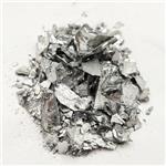 6n碲化铋粉末颗粒