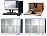 日本折原株式会社玻璃表面应力仪现货供应