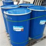 大桶中空玻璃胶价格 中空玻璃胶厂 硅酮中空玻璃胶