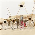 香水瓶200ml各种香水扩散器