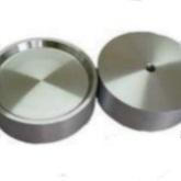 Titanium Aluminum Sputtering Target
