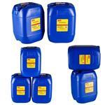超锐夹胶;超锐胶水;厦门夹胶;湿法夹胶;安全玻璃树脂;防弹玻