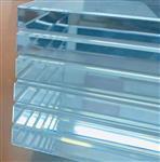 15+2·28+15+2·28+15超白SGP夹层玻璃