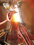 玄武岩纤维电熔炉