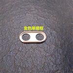 东莞黄江摄像头玻璃镜片薄化加工