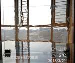 恢复玻璃 仿古玻璃 城堡玻璃 历史玻璃
