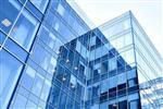 建筑幕墙玻璃