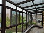 厦门深固贝建筑玻璃贴膜4mm厚