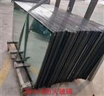 纯正公司建筑防火玻璃