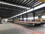 大板平弯钢化玻璃生产厂家