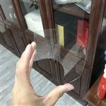 东莞健鸿电子玻璃减薄薄化加工厂家