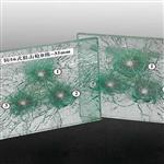 宁波公安局专用防爆玻璃 宁波公安局专用防弹玻璃