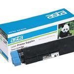 Protective Film For Aluminum Panel manuf