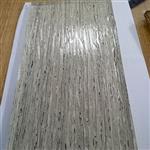 重庆5+5夹丝玻璃