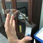 东莞健鸿二强加工减薄玻璃片
