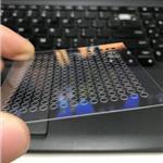 东莞健鸿激光切割玻璃盖板片