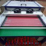 厂家直供清洗烘干一体式风刀型玻璃清洗机支持定制