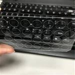 健鸿电子减薄加工摄像头玻璃