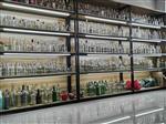 吉林省玻璃酒瓶 饮料瓶 玻璃瓶深加工