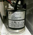 钢化炉配件编码器