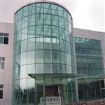 安微国隆玻璃科技有限公司