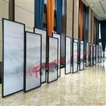 酒店隔断夹绢玻璃 屏风夹丝玻璃厂家供应